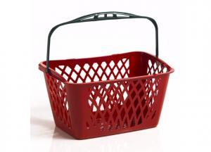 Baskets plastic TYKO