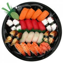 Суши в Кишиневе, самые вкусные суши и ролы