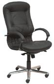 Офисное кресло Apollo