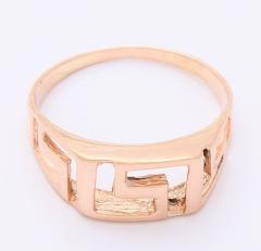 Золотые кольца,Золотое кольцо, Кольца с