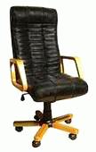 Офисное кресло ATLANT
