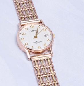 Ceasuri de aur