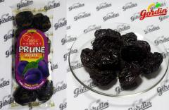 Prunes for expor
