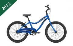 Велосипеды детские Giant  Moda