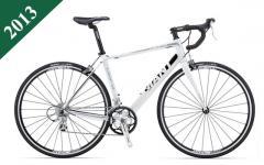 Велосипеды гоночные Giant Defy 4 Compact