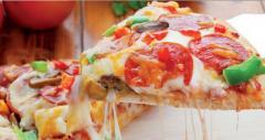 Печи для пиццы в Кишиневе
