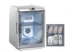 Холодильники барные Bartscher