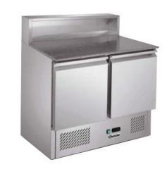 Столы холодильные Bartscher