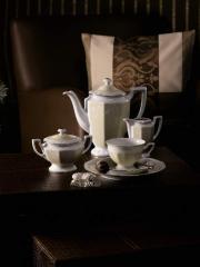 Сервизы чайные Rosenthal