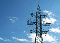 Implementation of transmission line towers