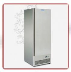 Камеры холодильно-морозильные Tecfrigo