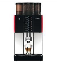 Кофемашины профессиональные WMF 1800 S