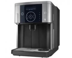 Кофемашины полупрофессиональные WMF 900 S
