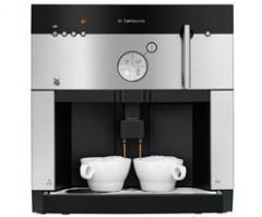 Кофемашины полупрофессиональные WMF 1000 S