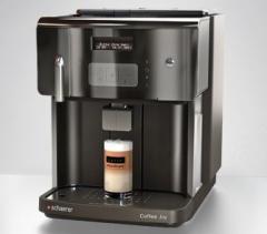Кофемашины профессиональные Schaerer Coffee Joy