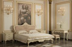Bedroom, Firenze.