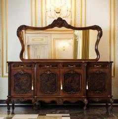Firenze dresser