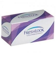 Линзы контактные FreshLook ColorBlends