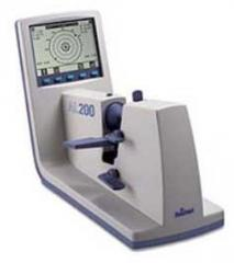 Автоматический линзметр AL200