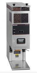 Coffee grinders exclusive Bunn-o-matic G9 2T HD