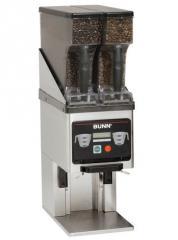 Coffee grinders exclusive MHG