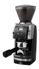 Кофемолки бытовые Mahlkonig VARIO home