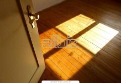 Инфракрасный пленочный электрический  теплый пол