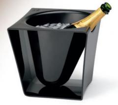 Bucket for Peugeot ice