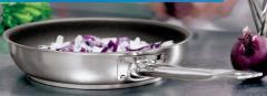 Paderno frying pans