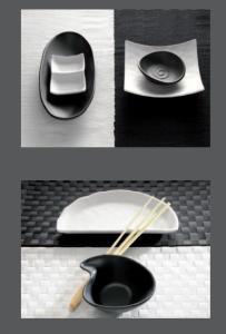 Посуда для суши APS