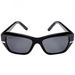 Линзы очковые солнцезащитные
