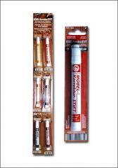 Корректоры для древесины