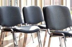 Chairs metal M24