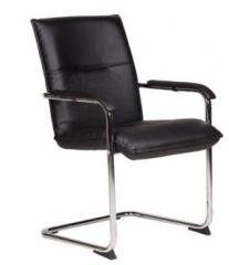 Chairs office M24