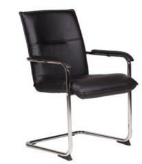 Кресла офисные M24