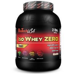 Протеины, спортивное питание Bio Tech 500 грамм