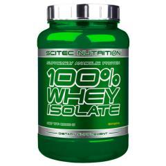 Протеины, спортивное  питание 100 Whey Isolate