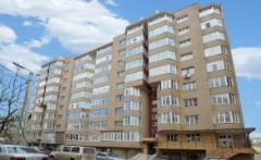 Квартиры 4-х комнатные в Молдове