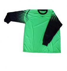 Goalkeeper form