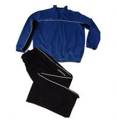 Тренировочные костюмы