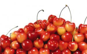 Черешня не дорого в Молдове,Купить черешню в Молдове