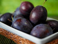 Prune,export,in Moldova