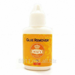 "Remuver ""MACY"" gel, liquid, for"