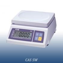 Электронные весы цена,Торговое оборудование в