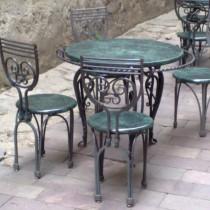 Столы со стульями,Набор кухонный,Столы,Стулья
