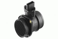 Air-flow meter