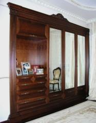 Cases, photo Sliding wardrobes in Moldova