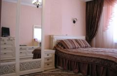 Cases to order in Moldova, Cases in a bedroom,