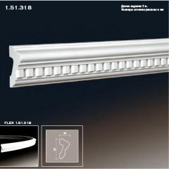 Europlast moldings in Moldova