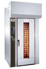Оборудование для выпечки хлеба